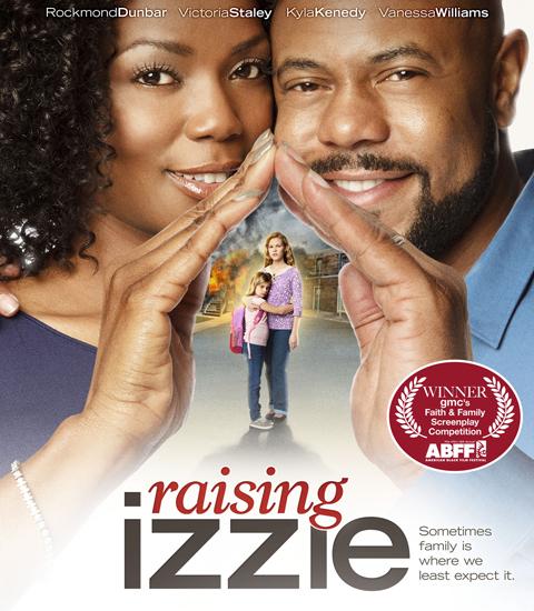 Raising Izzie, Christopher T Martin Atlanta Georgia Photographer