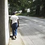 Atlanta BeltLine West Side Trail