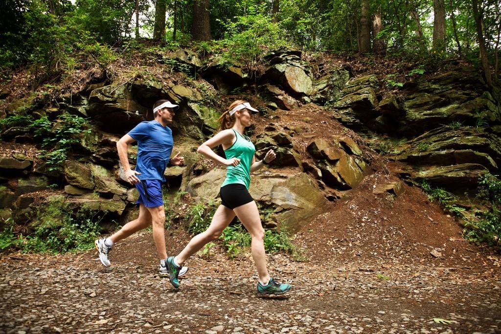 BeltLine Runners