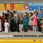 Bringing Up Bates - UpTV