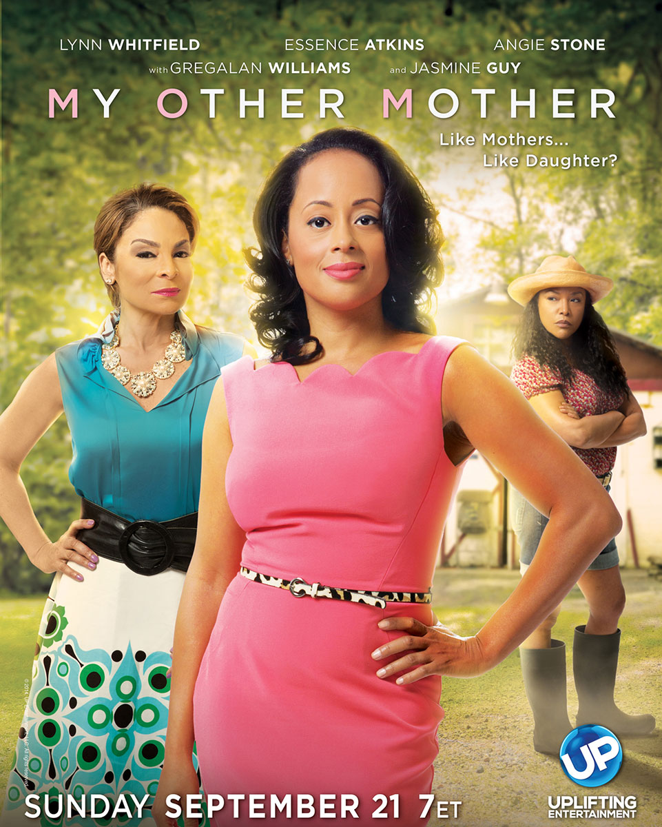 My Other Mother - UPTV
