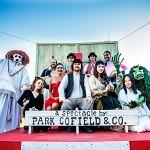 Park Cofield Christopher T Martin Photography Atlanta, GA
