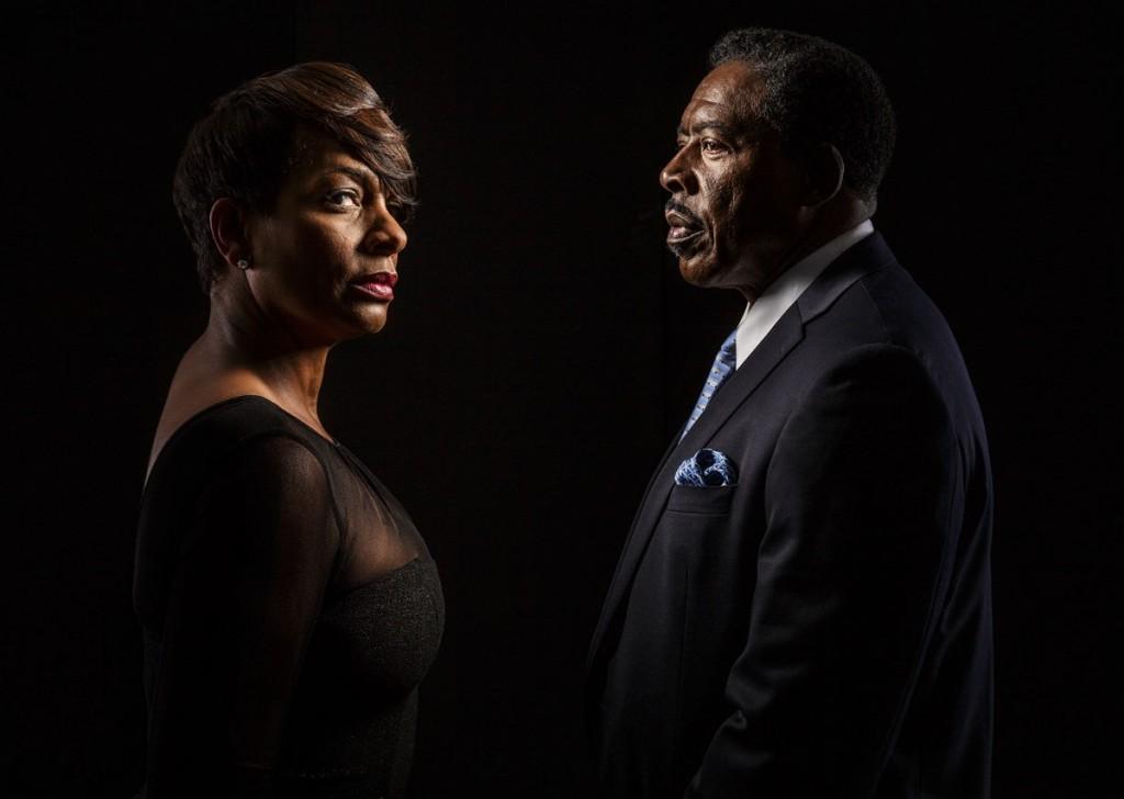 TV One Christopher T Martin Photography Atlanta GA
